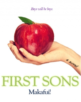 First Sons