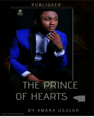 The Prince of Hearts