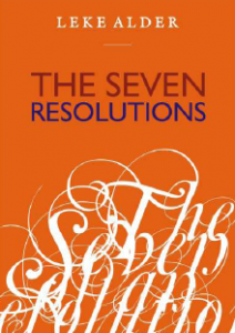 The Seven Resolutions