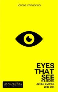 Eyes That See ssr