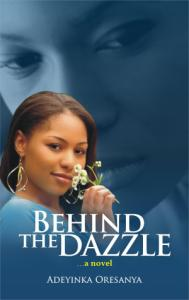 Behind The Dazzle