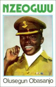 Nzeogwu