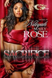 Sacrifice (Free Preview)