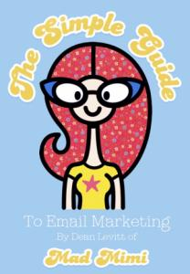 The Simple Guide To Email Marketing ssr