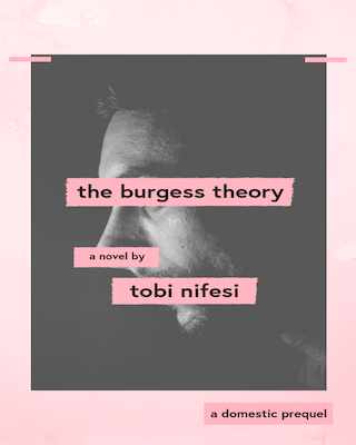 The Burgess Theory  - Adult Only (18+)