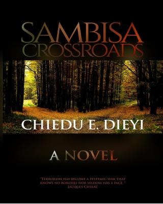 SAMBISA CROSSROADS