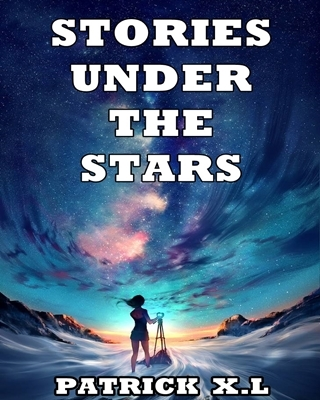 Stories Under the Stars (PREVIEW)