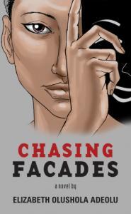 Chasing Facades
