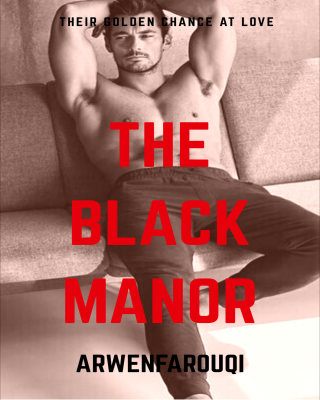 The Black Manor - Adult Only (18+) ssr
