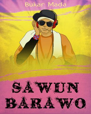 Sawun Barawo