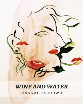Wine and Water ssr