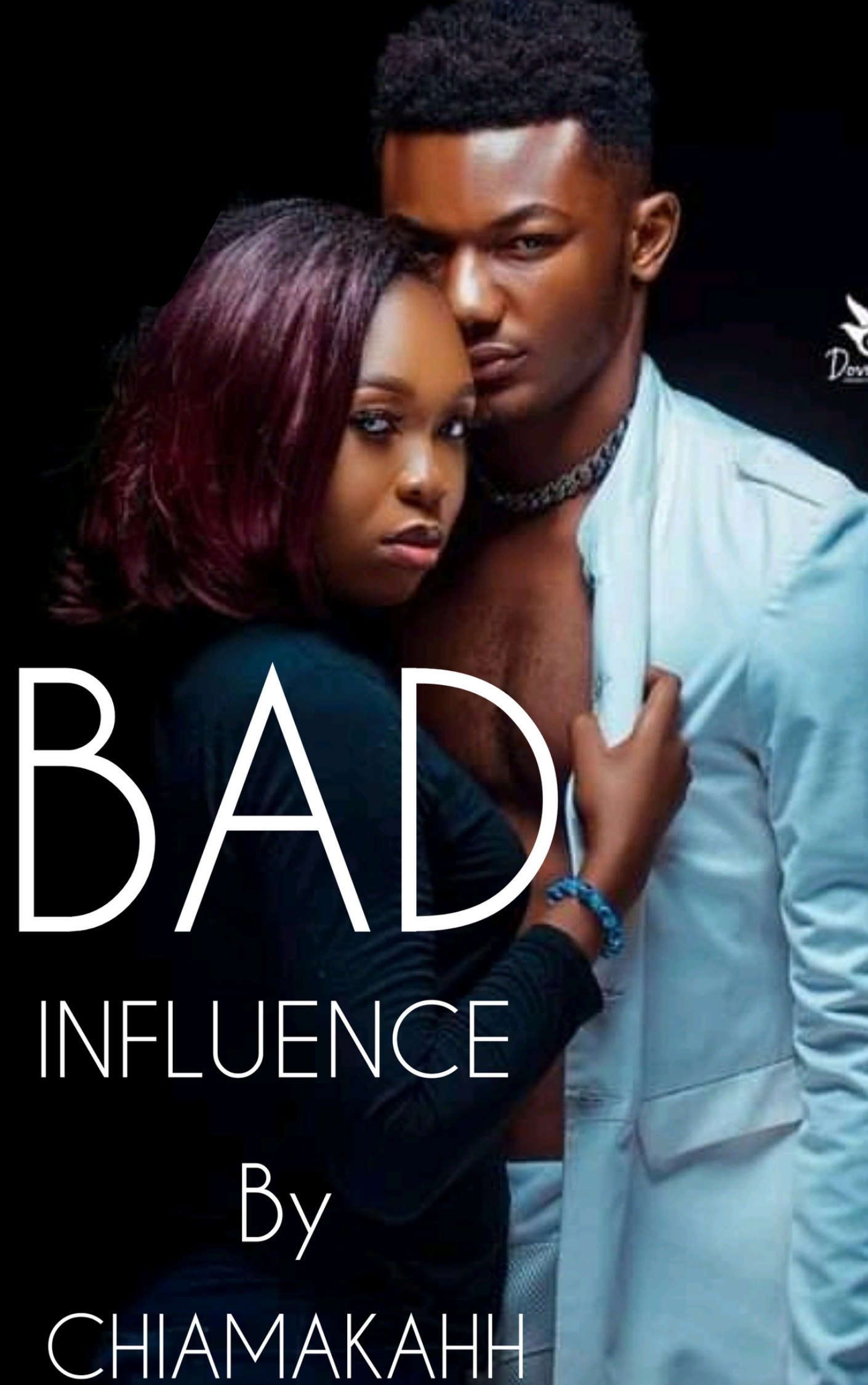 Bad influence Preview