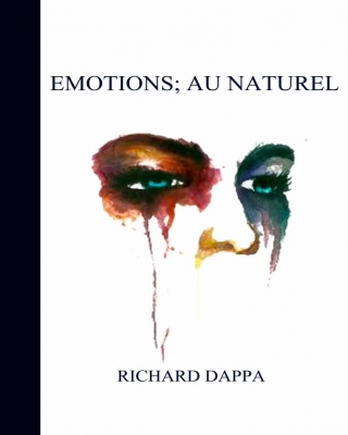 Emotions; Au Naturel ssr