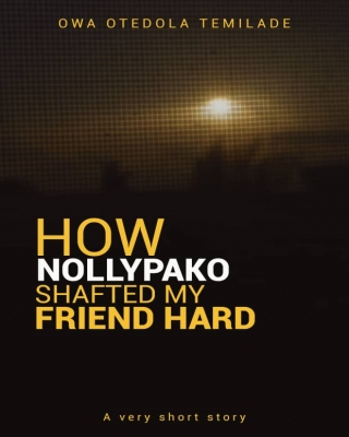 How Nollypako Shafted My Friend Hard