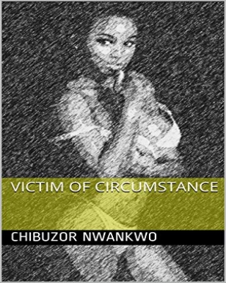 Victim Of Circumstance - Adult Only (18+)