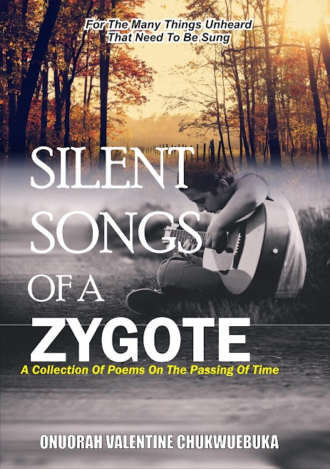 Silent Songs Of A Zygote