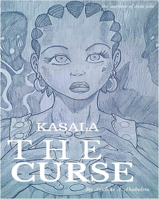 KASALA THE CURSE