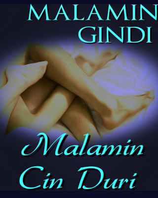 MALAMIN CIN DURI - Adult Only (18+)