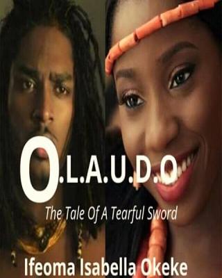 O.L.A.U.D.O (The Tale Of A Tearful Sword)