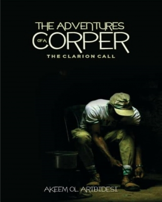The Adventures of a Corper