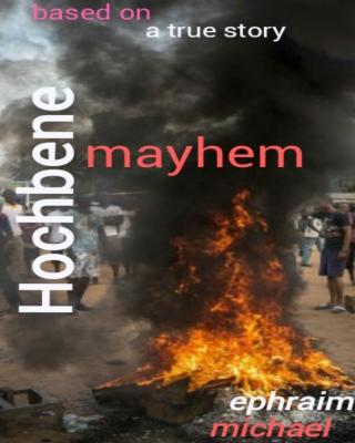 Hochbene mayhem