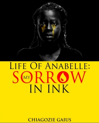 LIFE OF ANABELLE: MY SORROW IN INK  - Adult Only (18+)