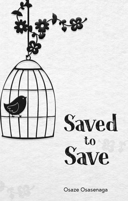SAVED TO SAVE