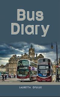 Bus Diary