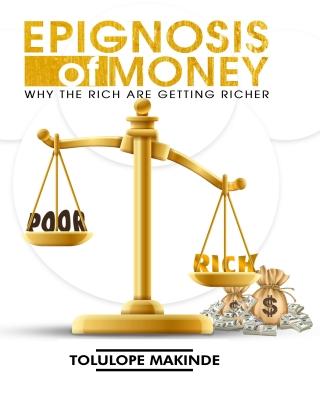 Epignosis of Money