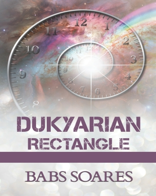 Dukyarian Rectangle ssr
