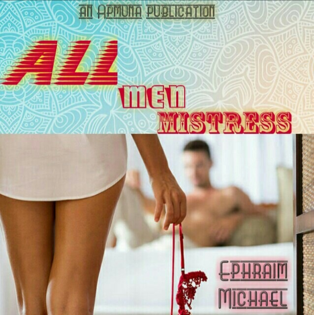 All Men mistress - Adult Only (18+)