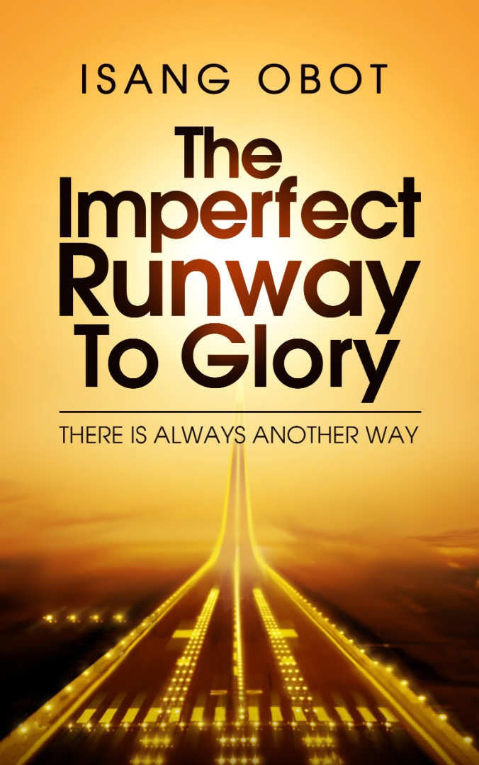 The Imperfect Runway To Glory