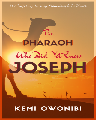 The Pharaoh Who Did Not Know Joseph