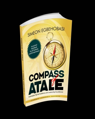 Compass of ATALE
