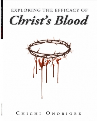Exploring the Efficacy of Christ's Blood