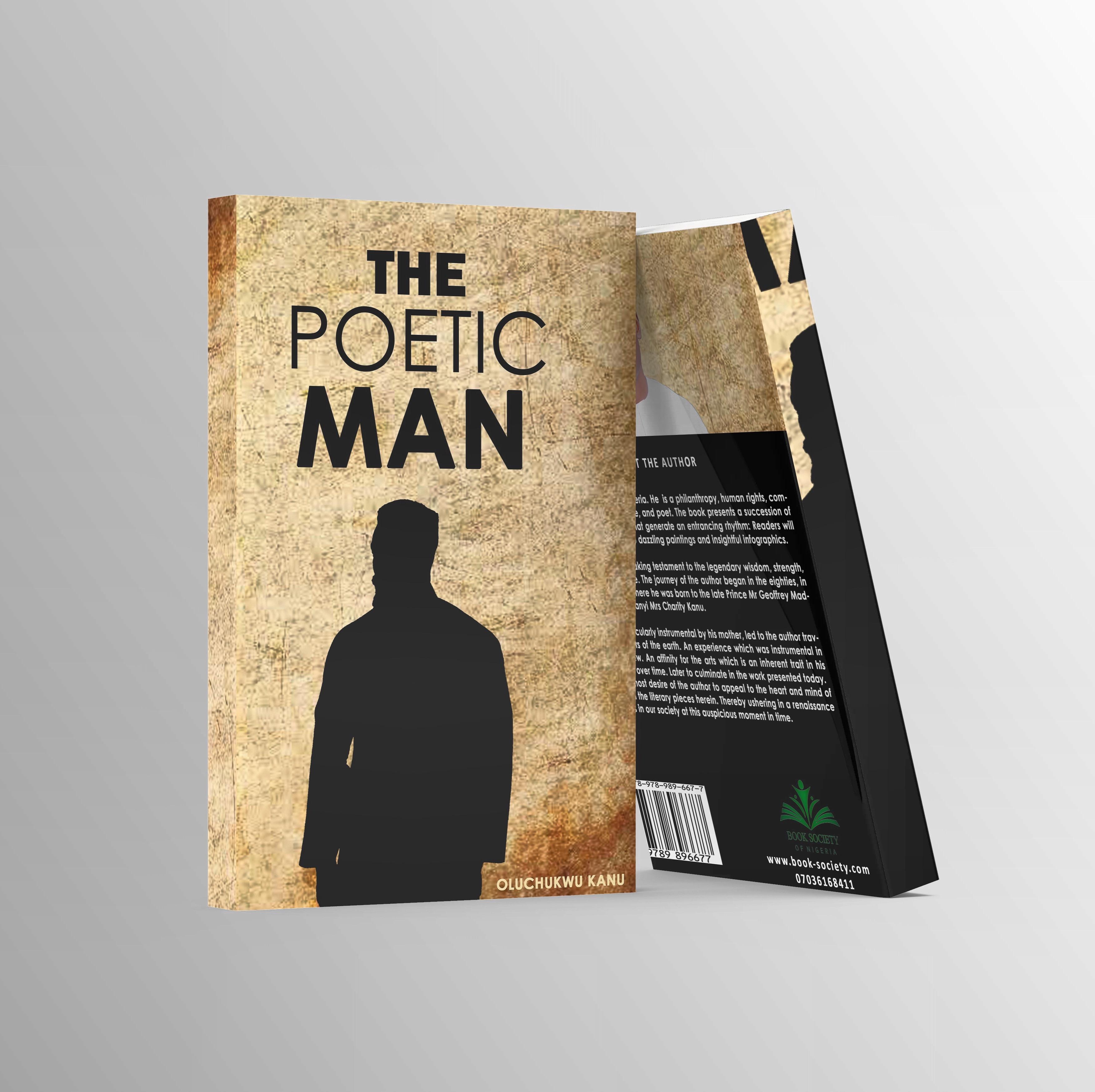 The Poetic Man