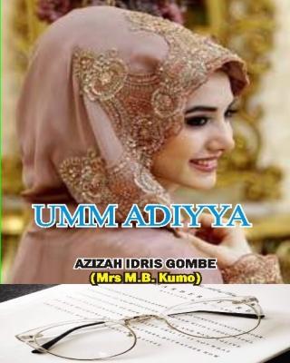 UMM ADIYYA