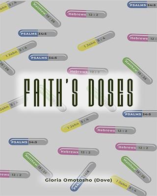 FAITH'S DOSES