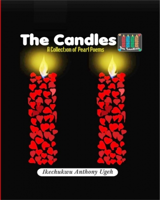 The Candles