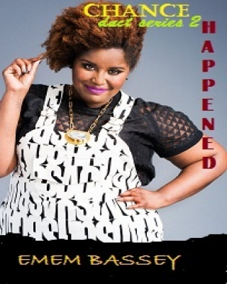 CHANCE HAPPENED (Duct series 2) - Adult Only (18+)