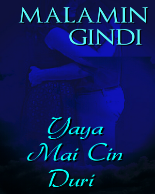 Yaya Mai Cin Duri - Adult Only (18+) by Malamin Gindi | OkadaBooks