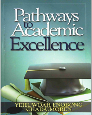 Pathways to Academic Excellence
