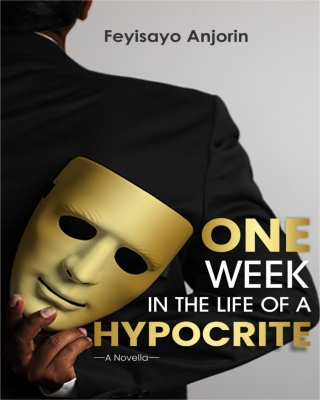 One Week In The Life of A Hypocrite