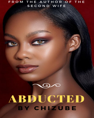 ABDUCTED (preview)