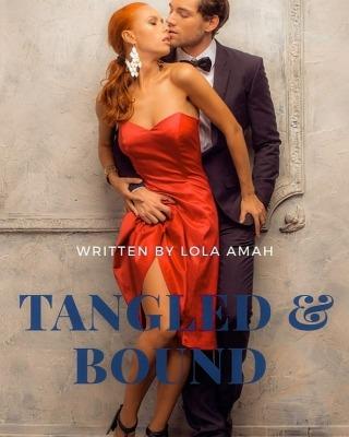 Tangled & Bound