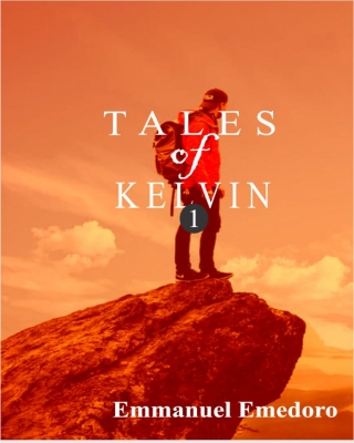 Tales of Kelvin 1