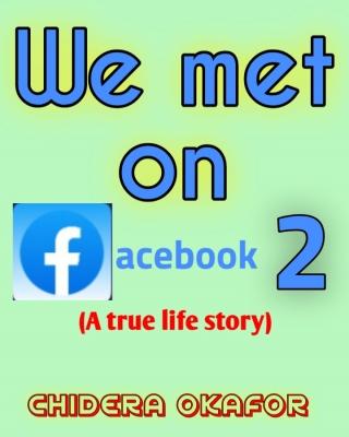 We met on Facebook -2