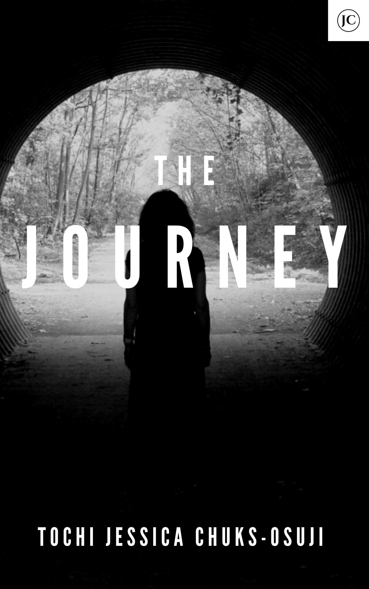 The Journey #CampusChallenge