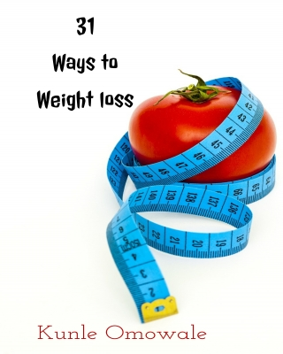 31 ways to weight loss