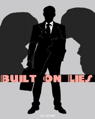 Built On Lies